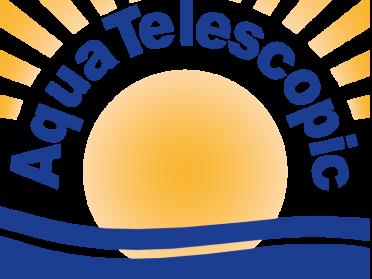 Logo Aquatelescopic Germany