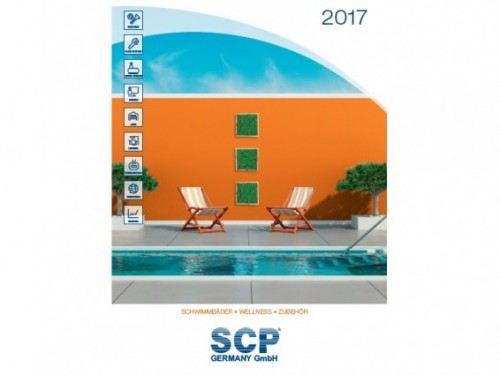 cover-catalogue-scp-germany-2017