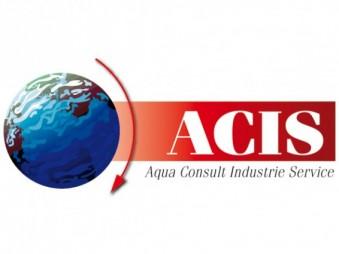 Logo ACIS