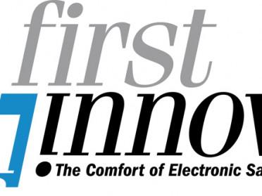 Logo Firstinnov
