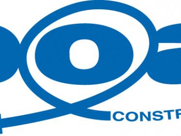 Logo Boa