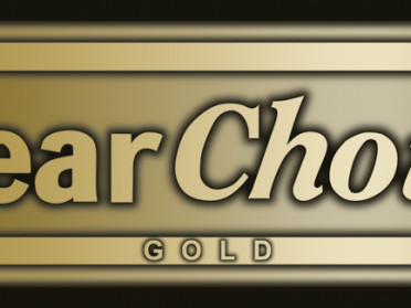 Logo ClearChoice