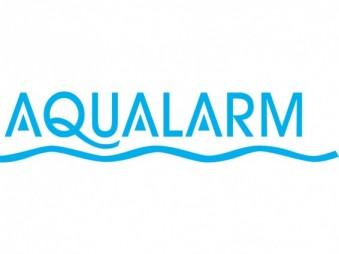 Logo Aqualarm