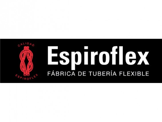 espiroflex-copie