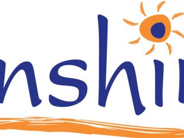 Logo Funshine