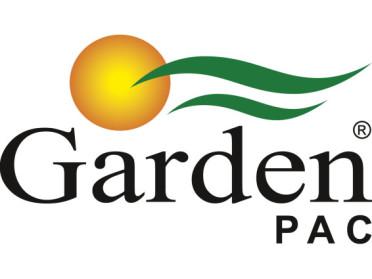 Logo Garden PAC