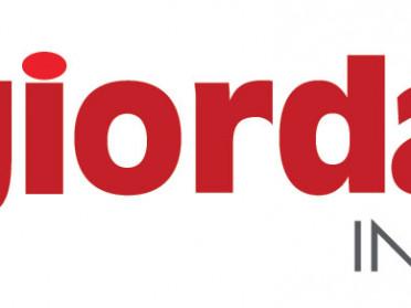 Logo Giordano