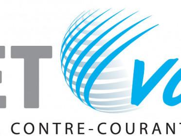 Logo Jet Vag
