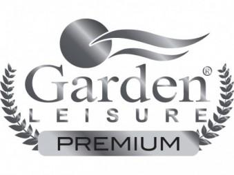 Logo Garden Leisure Premium