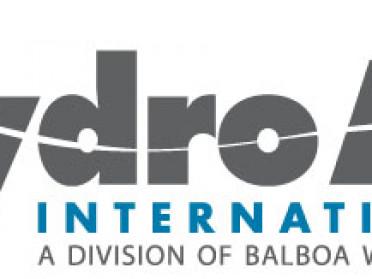 Logo HydroAir