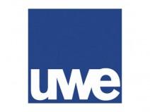 Logo UWE2