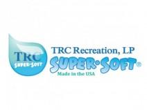 Logo Super Soft